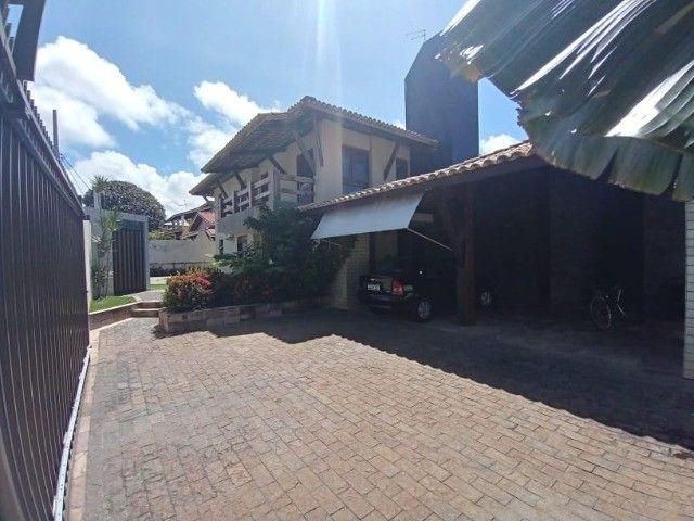 Aluguel temporada de casa em Vilas do Atlântico - Foto 14