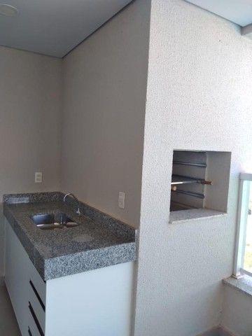 Vendo um Apartamento Brasil Beach Home Resort - Foto 15