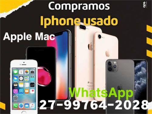 iPhone - MacBook - notebook - Apple Mac - Compra