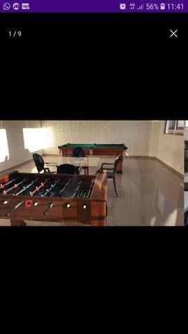 Apartamento próximo a Ufms  - Foto 2