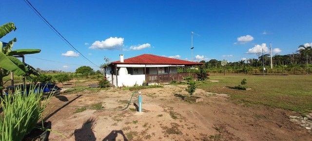 Excelente  Fazenda à 46Km  de  Porto Velho - Foto 10