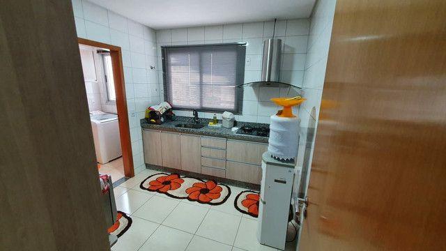 Apartamento Parque Pantanal 3 - Anúncio Particular - Foto 4