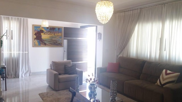 Casa em Condomínio para Venda em Limeira, Jardim Residencial Francisco Cruãnes, 3 dormitór - Foto 15