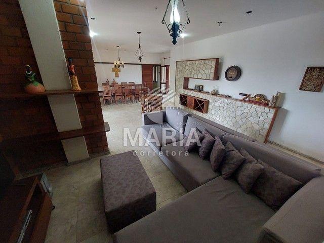 Casa de condomínio em Gravatá/PE - DE 1.000.000,00 POR 850MIL ! - Foto 9