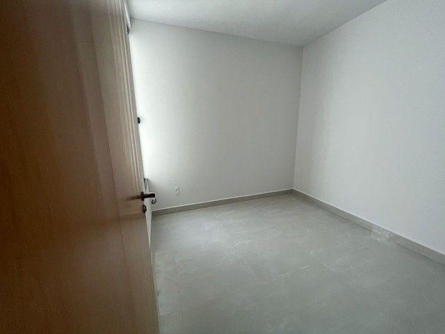 Casa para venda possui 100 metros quadrados com 3 quartos em Setor Três Marias - Goiânia - - Foto 5