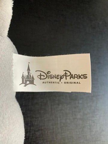 Dumbo pelúcia Original Disney USA - Foto 2