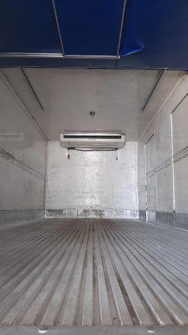 Baú frigorífico  - Foto 2
