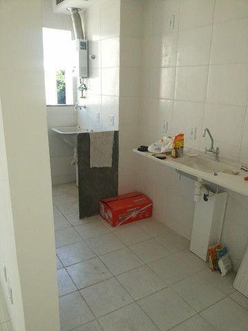 Apartamento 2 quartos Engenho Life 3 - Engenho da Rainha - Foto 7