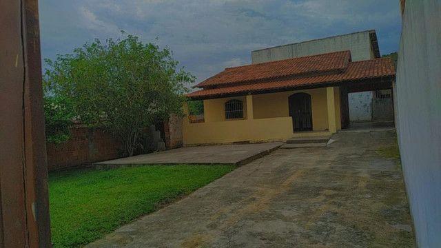 Vendo casa em São Pedro da aldeia-RJ