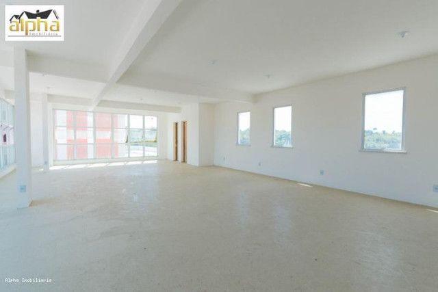 Apartamentos com 2 quartos e lazer completo no Eusébio - Ultimas Unidades - Foto 4