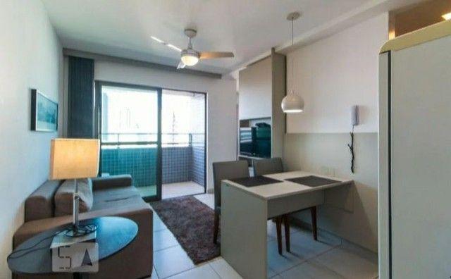 Apartamento 3 quartos na Ponta Verde - Foto 2