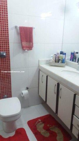 Casa em Condomínio para Venda em Limeira, Jardim Residencial Francisco Cruãnes, 3 dormitór - Foto 9