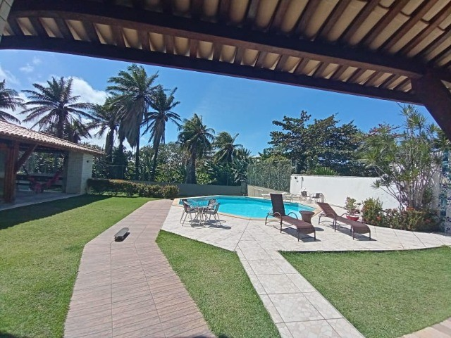 Aluguel temporada de casa em Vilas do Atlântico - Foto 9