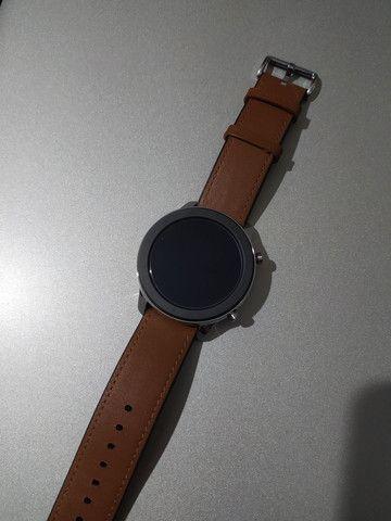 Vendo Relogio Xiaomi Amazfit GTR
