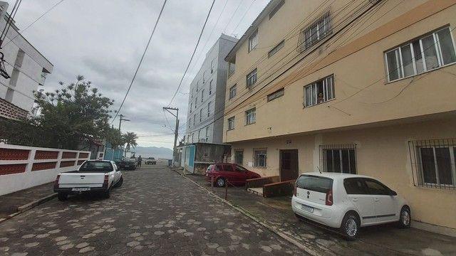 Imobiliária Nova Aliança!!! Vende Apartamento com Vista para o Mar