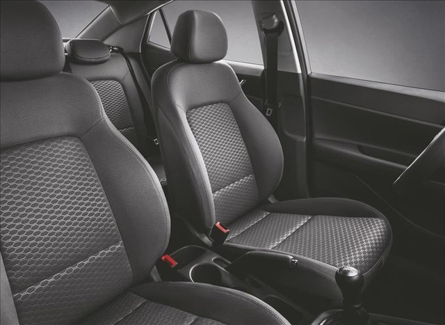 Hyundai Hb20s 1.0 12v Evolution - Foto 2