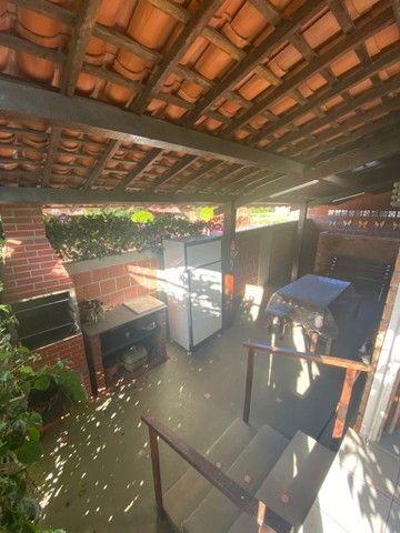 Casa de condomínio fechado para venda com 4 quartos  - Gravatá - PE - Foto 2