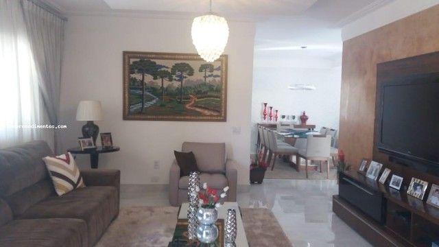 Casa em Condomínio para Venda em Limeira, Jardim Residencial Francisco Cruãnes, 3 dormitór - Foto 17