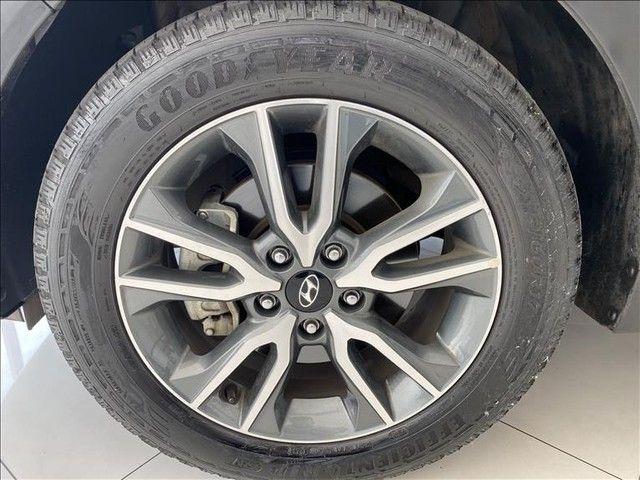 Hyundai Creta 2.0 16v Prestige - Foto 11