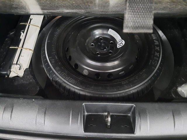 Jeep Renegade Longitude 1.8 automático  - único dono  - Foto 19
