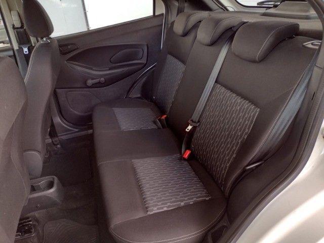 Ford Ka SE 1.5  - Foto 7