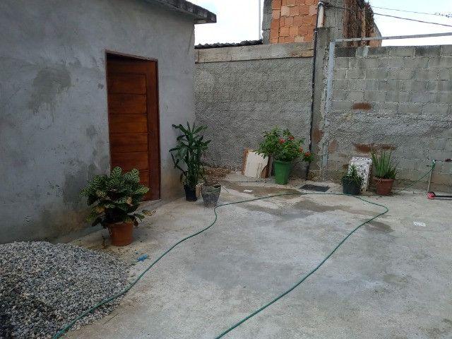 Otima casa - Foto 18