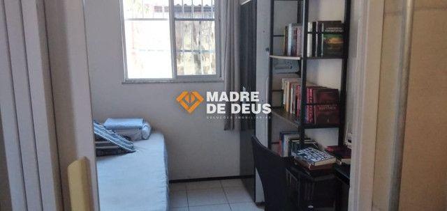 Apartamento 2 quartos no Benfica venda  - Foto 2