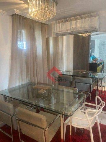 Apartamento com 3 dormitórios à venda, 72 m² por R$ 680.000,00 - Aldeota - Fortaleza/CE - Foto 19