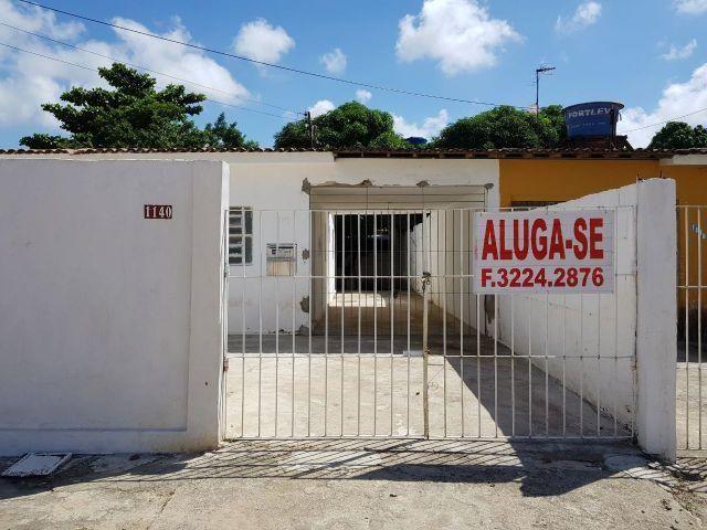 Casas vários preços em Cajueiro Seco, Prazeres e estrada da Batalha - Foto 4