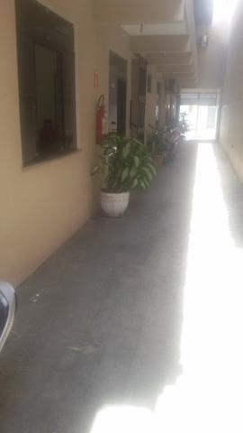 Vendo Galeria Bairro Siqueira Campos Rua Carlos Correia - Foto 7