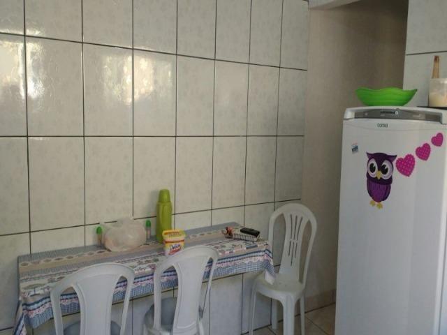 Casa baratíssima em Mongágua, facilidade na negociação - Luminato - Foto 15