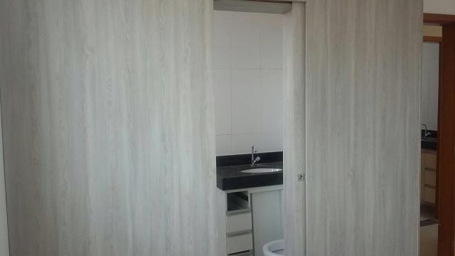 Cobertura bh Pampulha 160 m2 3 reversível 4 quartos Serrano div c St Terezinha Outo Preto