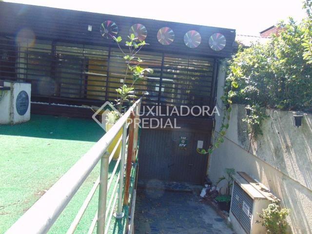 Escritório para alugar em Boa vista, Porto alegre cod:241959 - Foto 3