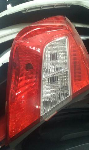 Lanterna LE Honda Civic 2015