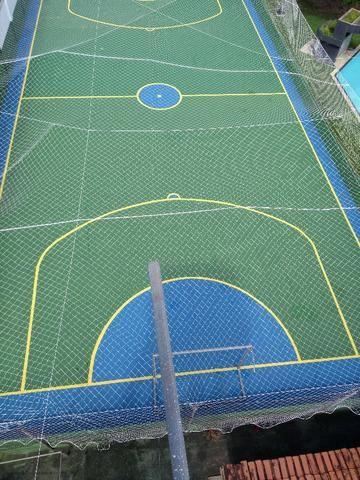 Locação de quadra para futsal - Foto 4