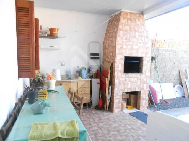 Casa à venda com 2 dormitórios em Igara, Canoas cod:193930 - Foto 14
