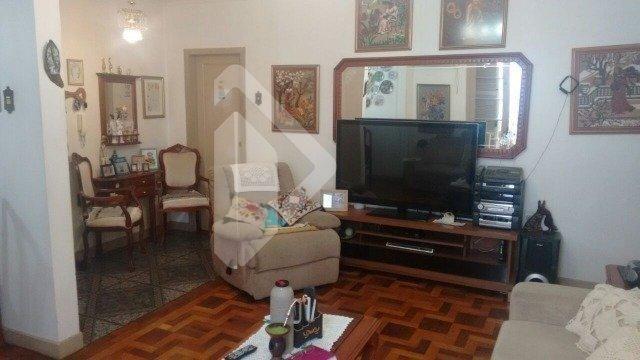 Apartamento à venda com 4 dormitórios em Cidade baixa, Porto alegre cod:191301 - Foto 3