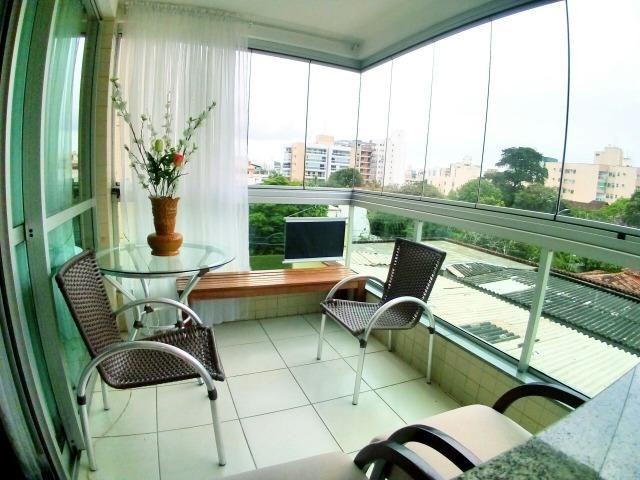 Apartamento com 2 Quartos à Venda, 70m²
