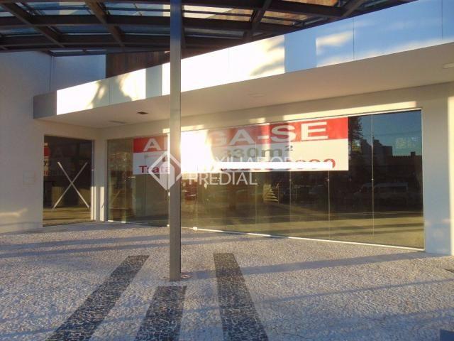 Loja comercial para alugar em Vila ipiranga, Porto alegre cod:242289 - Foto 8