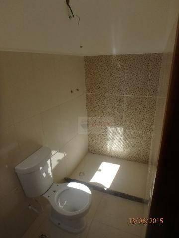 Casa com 3 dormitórios à venda, 108 m² por r$ 295.000,00 - campo grande - rio de janeiro/r - Foto 12