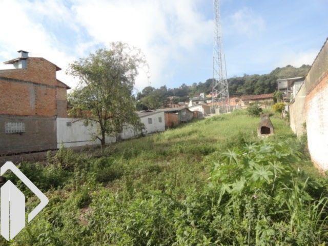 Terreno para alugar em Tristeza, Porto alegre cod:228903 - Foto 2