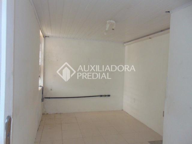 Escritório para alugar em Boa vista, Porto alegre cod:241959 - Foto 18