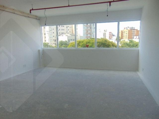 Escritório para alugar em Cidade baixa, Porto alegre cod:230773 - Foto 11