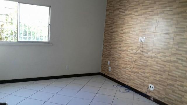 Apartamento sombra total no Cond. Vale do Cotinguiba no Bairro Farolândia
