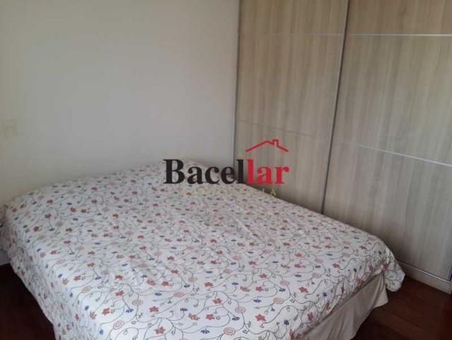 Apartamento à venda com 4 dormitórios em Tijuca, Rio de janeiro cod:TIAP40362 - Foto 10