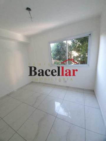 Apartamento à venda com 2 dormitórios em Tijuca, Rio de janeiro cod:TIAP22973 - Foto 13