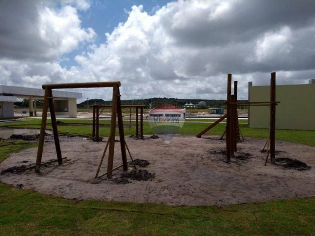 Terreno à venda em Pontas de pedra, Goiana cod:TE0021 - Foto 10