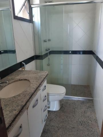 Apartamento c/ 4 suítes - Mansão Adrianópolis - Morada do Sol / Aleixo - Foto 5