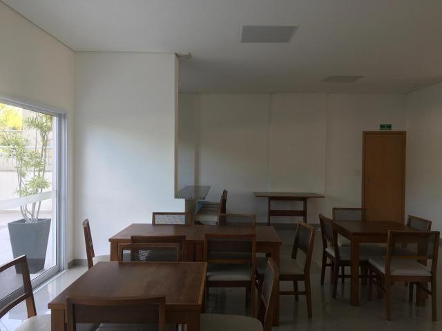Apartamento / Padrão - Parque Industrial - Foto 7