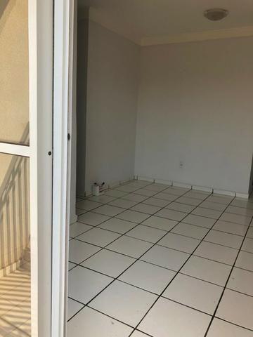 Apartamento 3 quartos residencial Lisboa - Foto 8